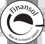 Label Finansol
