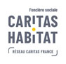 Caritas Habitat